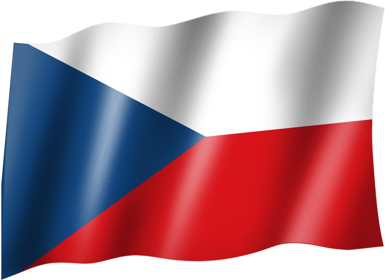 Výsledek obrázku pro klanshop.cz/10981-large_default/statni-vlajka-ceska-republika.jpg
