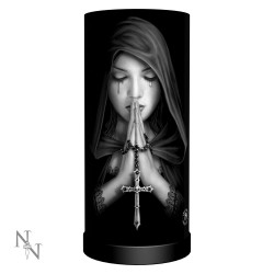 Lampa - Gothic Prayer
