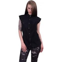 Dámská košile Spiral Direct