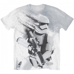 Tričko Star Wars - Stormtrooper