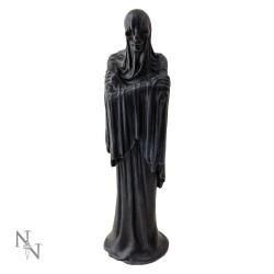 Dekorační Figurka - Haunting Visage
