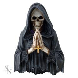 Dekorační Figurka - Final Prayer