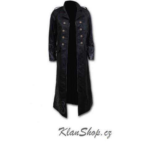 510d52806e1 Dámský kabát Spiral Direct - Just Tribal - KlanShop