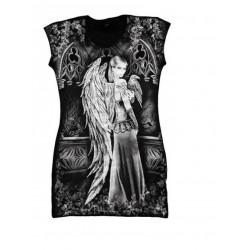 Dámské šaty (tunika) - Holly Gral