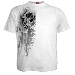 Pánské tričko Spiral Direct - Bat Curse