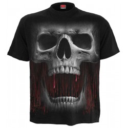 Pánské tričko Spiral Direct - Death Roar