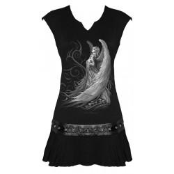 Dámské šaty Spiral Direct - Captive Spirit