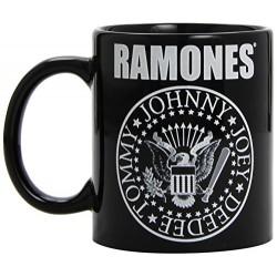 Hrnek Ramones