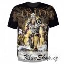 Pánské tričko - Viking - Thor