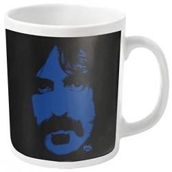 Hrnek Frank Zappa - Apostrophe