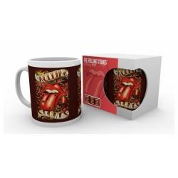 Hrnek The Rolling Stones