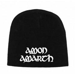 Kulich Amon Amarth