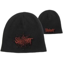 Kulich Slipknot