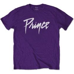 Tričko Prince