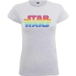 Dětské tričko Star Wars - Rogue One