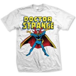 Tričko Marvel - Doctor Strange
