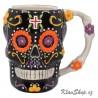 Hrnek - Los Coffee De Los Muertos