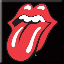 Magnet na lednici The Rolling Stones - Classic Tongue