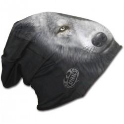 Kulich Spiral Direct - Wolf Chi