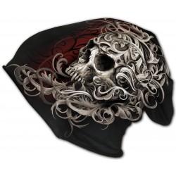 Kulich Spiral Direct - Skull Shoulder