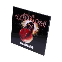 Obraz Motorhead - Bomber