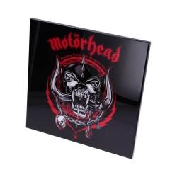 Obraz Motorhead - Everything Louder
