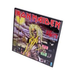 Obraz Iron Maiden - Killers
