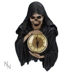 Nástěnné Hodiny - Darkest Hour