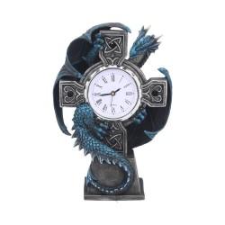 Hodiny - Draco Clock