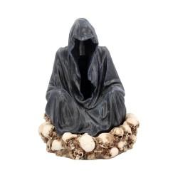 Kadidelnice - Throne De La Mort