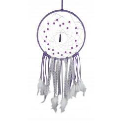 Lapač snů  - Purple Purity