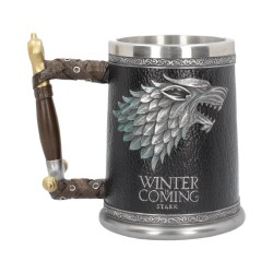 Korbel Game Of Thrones - Winter Is Coming