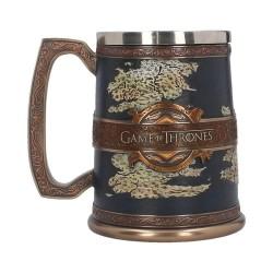 Korbel Game Of Thrones - Seven Kingdoms