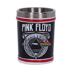 Panák Pink Floyd