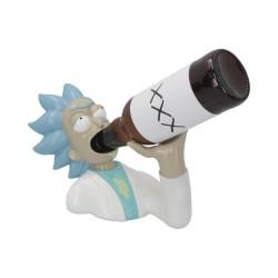 Stojan na víno - Rick