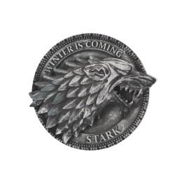 Magnet Game Of Thrones - House Stark