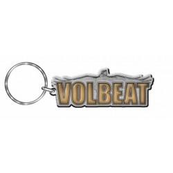 Klíčenka Volbeat