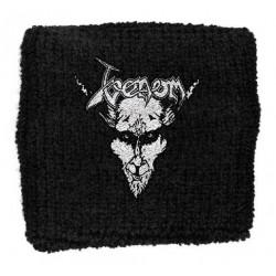 Potítko Venom - Black Metal