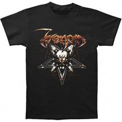 Pánské tričko Venom - Pentagram