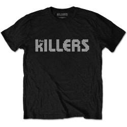Tričko The Killers