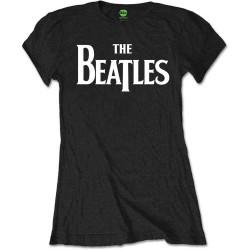 Dámské tričko The Beatles