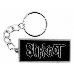 Klíčenka Slipknot