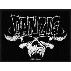 Nášivka Danzig
