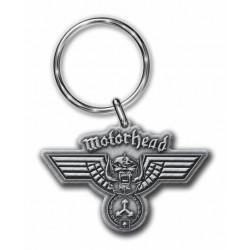 Klíčenka Motörhead - Hammered