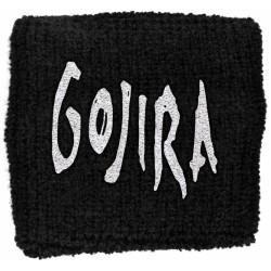 Potítko Gojira