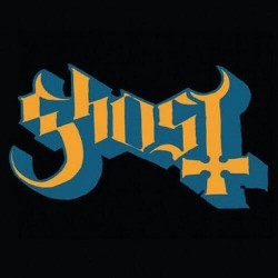 Podtácek Ghost