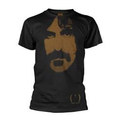 Pánské tričko Frank Zappa - Apostrophe