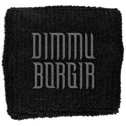 Potítko Dimmu Borgir