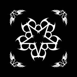 Šátek (Bandana) Black Veil Brides