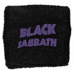 Potítko Black Sabbath